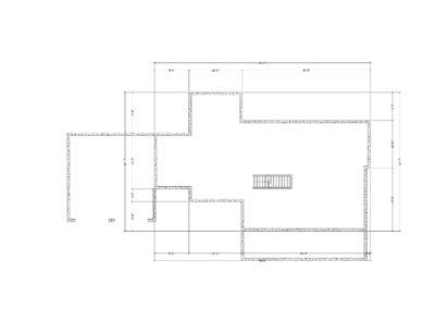 Foundation Plan1